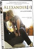 Alexander the Last