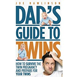Dad's Guide to Twins