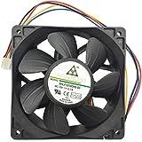 Bitmain Fan for AntMiner S9/T9/L3+/D3