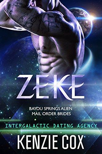 Guia del viajero intergalactico online dating