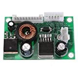 DC To DC Converter Step-down Voltage LED Power Module 3A 12V - 5V 3.3V.