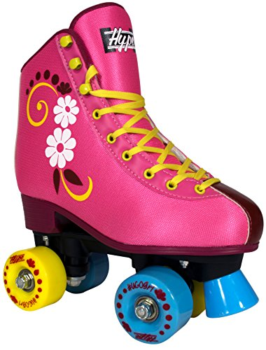 The 8 best indoor roller skating