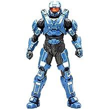 Kotobukiya Halo: Mjolnir Mark VI Armor Set Statue [parallel import goods]
