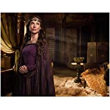 Camelot Claire Forlani as Queen Igraine in Bedroom 8 X 10 Inch Photo