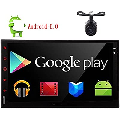 eincar-new-developed-7-android-60