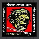 Outbreak demo