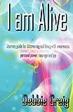 I Am Alive!, Debbie Craig, 1920535306
