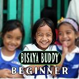 Bisaya Buddy - Beginner