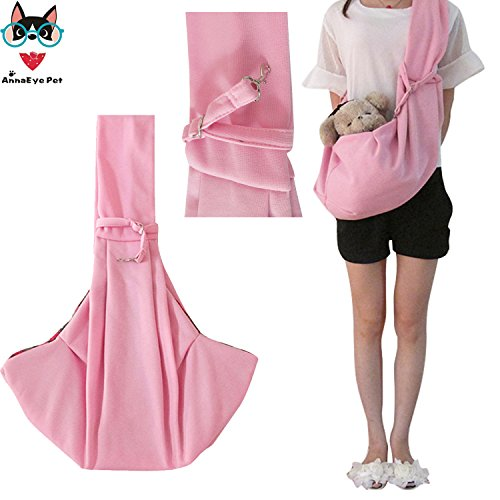 Cute Dog Bags Carriers - 6