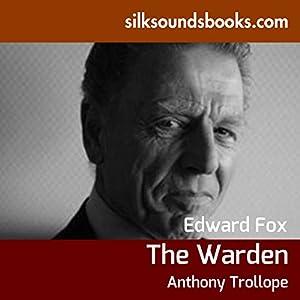 The Warden Audiobook