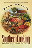 img - for Bill Neal's Southern Cooking book / textbook / text book