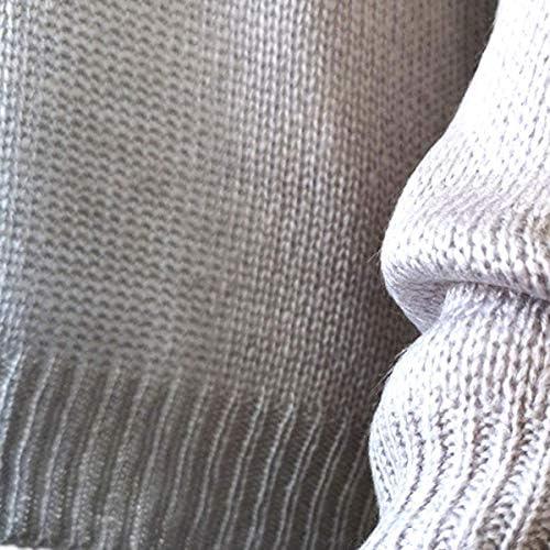 Neuf Grande Taille élégant Dame shirt en tricot fin Qualité 3//4 Longueur Taille 60
