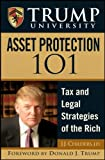 Trump University Asset Protection 101