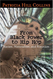 From Black Power to Hip Hop: Racism, Nationalism, and Feminism (Politics History & Social Chan) (English Edition)