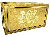 Yu-Gi-Oh! Legendary Decks II