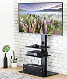 Tv Stands Review and Comparison