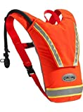 CamelBak Hi-Viz 70oz Orange