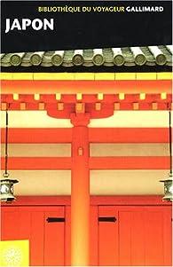 Japon par Guide Gallimard
