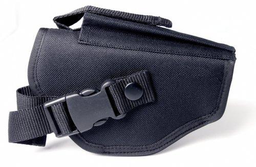 Crosman Airsoft Pistol Holster, Outdoor Stuffs