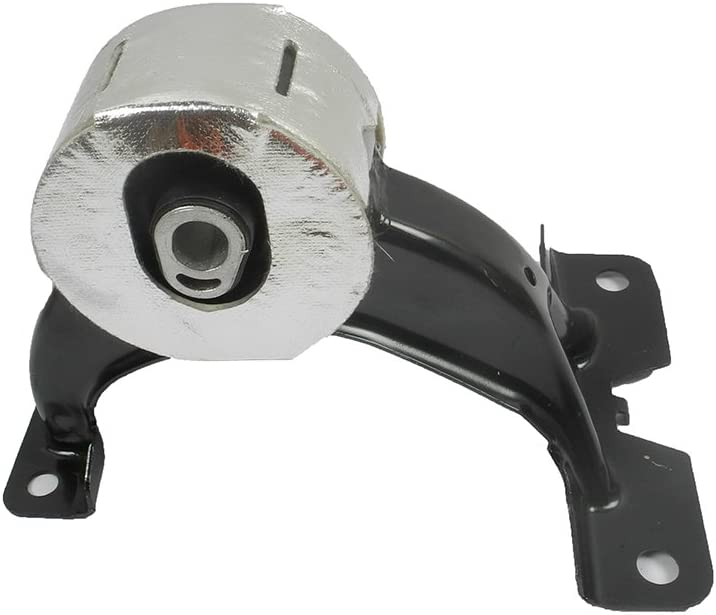 Engine Mount Fit for 2011 2012 2013 2014 2015 Chrysler Town /& Country 3.6L