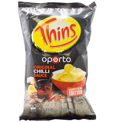 thins-oporto-45g-x-18