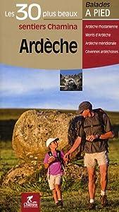 """Afficher """"Ardèche"""""""