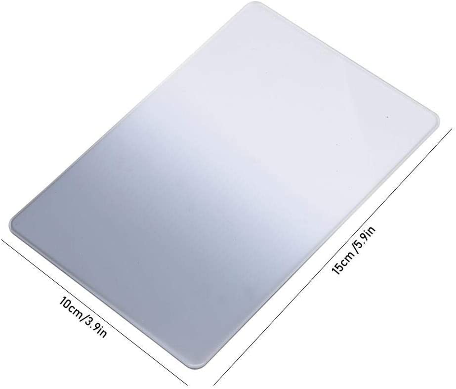 100150mm Glass ND Graduated Neutral Density Fading Filter for Z Series with Storage Pouch Pbzydu GND Filter GND2