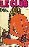 LE CLUB par Wallace