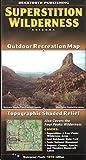 Download Superstition Wilderness, in PDF ePUB Free Online