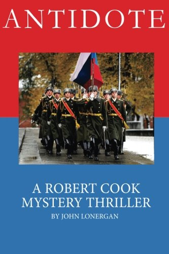 Download Antidote: Clandestine Warfare in Modern Russia pdf epub