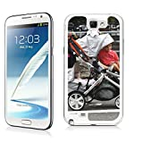 Jone Wellian Cover Case for Samsung Galaxy Note 2 Britox Stroller Obsession Britox B Ready A Giveaway Gone City KsJ0Y Companies Established In 1938 Phone Case