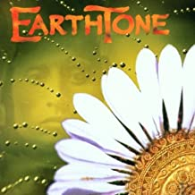 Earthtone Collection, Vol. 2 by Various Artists (Artist) (1999-03-23)