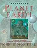 img - for EXPLORING PLANET EARTH PB (Sense of Wonder Series) by TINER (1-Sep-1997) Paperback book / textbook / text book
