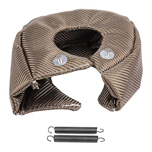 Bestselling Exhaust Heat Wrap Matting & Sleeving