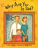 Why Are You So Sad?, Beth Andrews, 1557988870