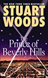 Front cover for the book The Prince of Beverly Hills by Stuart Woods
