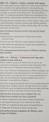 StriVectin-AR Advanced Retinol Concentrated Serum, 1 fl. oz. by StriVectin (Image #1)