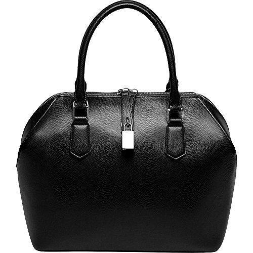 vicenzo-leather-lucie-tote-handbag-black