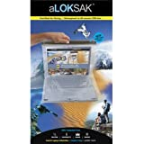 LOKSAK 2 each of 16 x 24 bags (inner dimension)