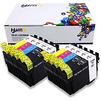 Amazon.com: OCP ocp-200 X L cartucho de tinta ...