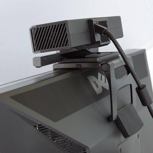 KELUX Kinect Sensor 2 TV Mounting Clip (Xbox one)