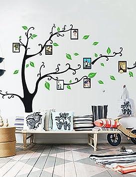 Ch Ch De Fotos Adhesivos Murales Decorativos Para Habitaciones