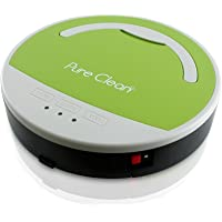 Pure Clean Smart Robot Vacuum Cleaner