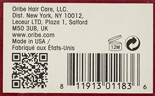 ORIBE-Split-End-Seal-Beautiful-Color-Treatment-17-fl-oz