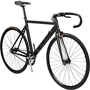 Pure Performance Cycles Coupon Code