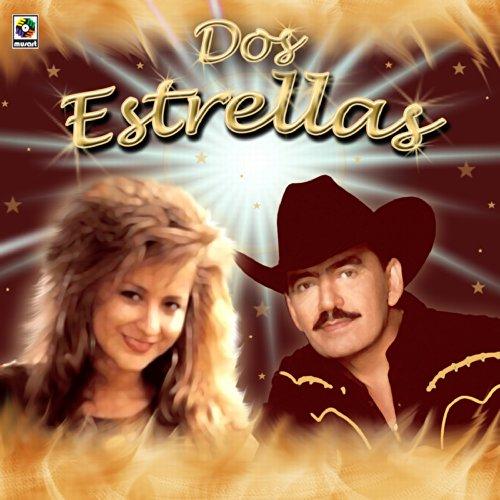 Dos Estrellas Joan Sebastian Y...