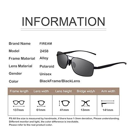 Mens-Womens-Classic-Retro-Polarized-Sunglasses-Metal-Frame-DayNight-100-UV400-Protection-Rectangular-Driving-Sun-Glasses-for-MenWomen