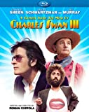 A Glimpse Inside The Mind Of Charles Swan III [Blu-ray]