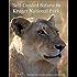 Self-Guided Safaris in Kruger National Park