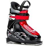Nordica Fire Arrow Team 1 Ski Boots - Kid's